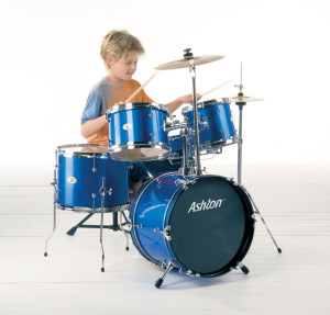 Drum Lessons in Boca Raton, Delray Beach South Florida