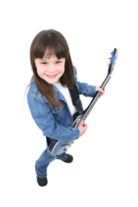 Guitar Lessons in Boca Raton, Delray Beach, Parkland, Coconut Creek & Lighthouse Point